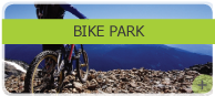 Vogel bike park