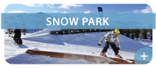 Snow park Vogel